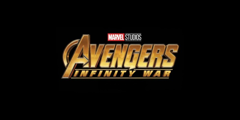 Avengers: Infinity War - Official Trailer 2 and Poster