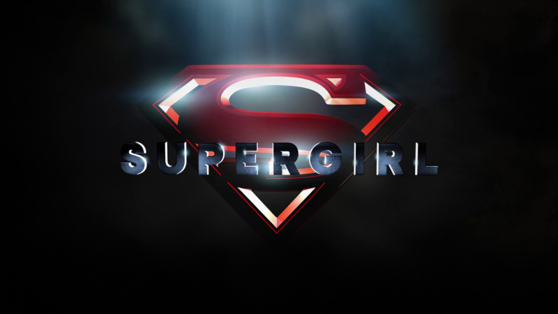 Supergirl 'In Search of Lost Time' Trailer