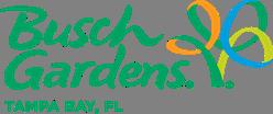 Busch Gardens Offering Spring Break Rain Guarantee