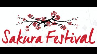 Celebrate Spring with Morimoto Asia's Sakura Festival at Disney Springs