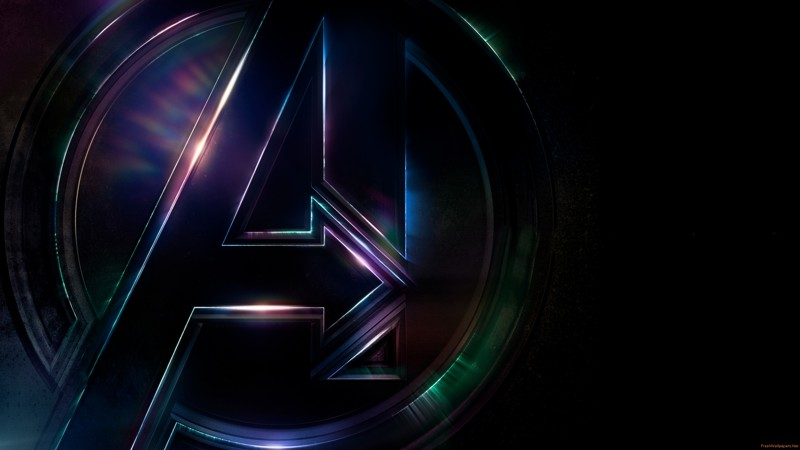 """New Avengers: Infinity War Posters """"There was an Idea"""""""