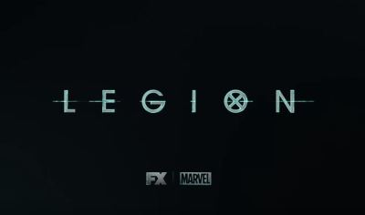 Legion S2E4: Chapter 12 Preview