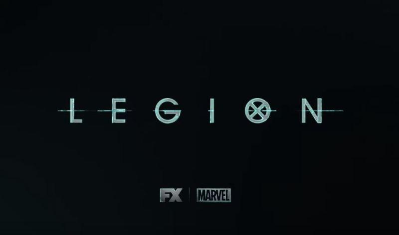 Legion S2E3: Chapter 11 Trailer