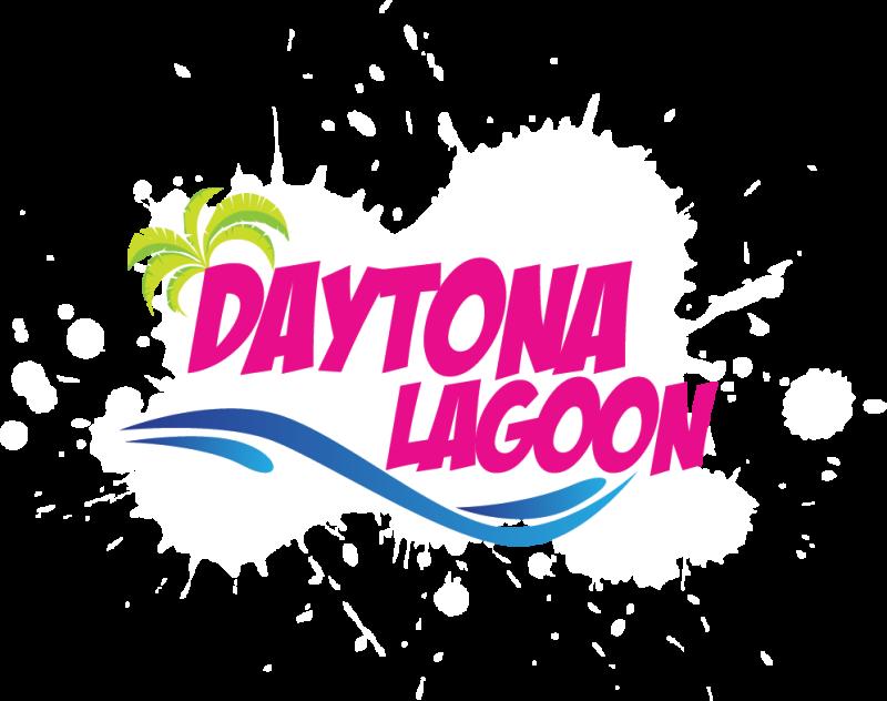 Daytona Lagoon Now Open for 2018 Season