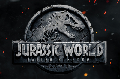 Jurassic World: Fallen Kingdom Final Trailer and Poster