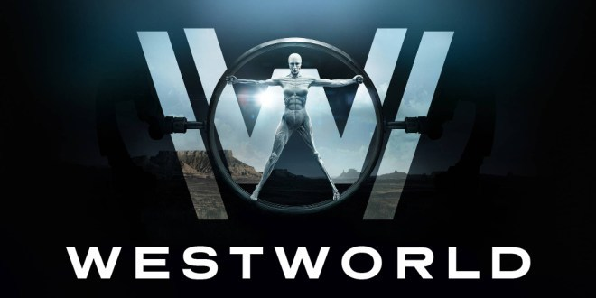 Westworld Season Finale Teaser 'This is the End'