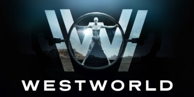 Westworld  'What Do You See In There?' Teaser
