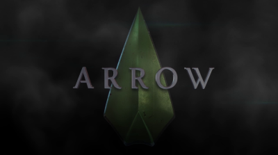 Arrow 'Docket No. 11-19-41-73' Trailer