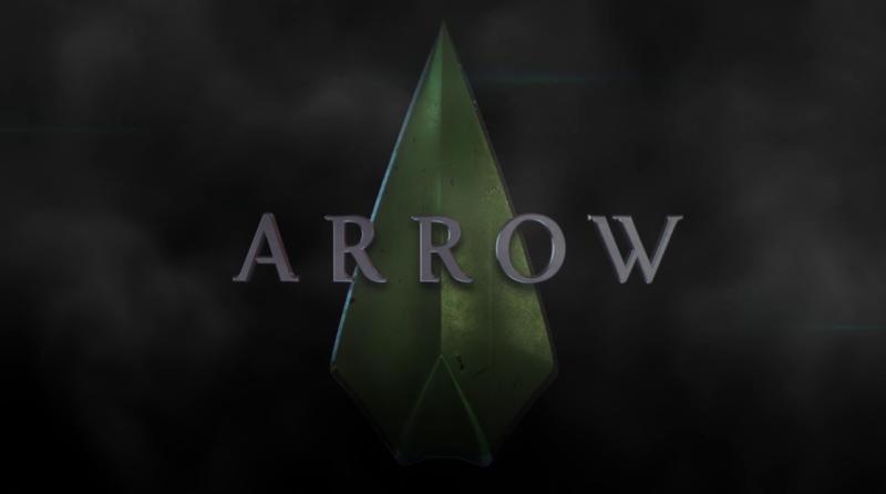 Arrow 'The Ties That Bind' Trailer