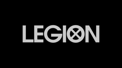Legion S2E11 Chapter 19 Season Finale Preview