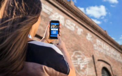 Guide to Virtual Queue at Fast & Furious - Supercharged