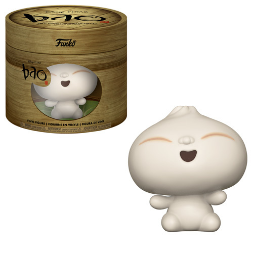 Bao Vinyl Figure from Funko