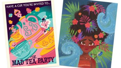 Upcoming Artist Events at Downtown Disney District