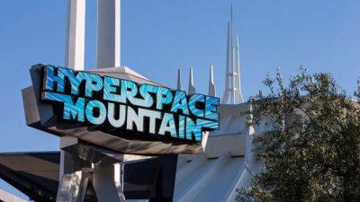 Must-Do Star Wars Experiences at Disneyland