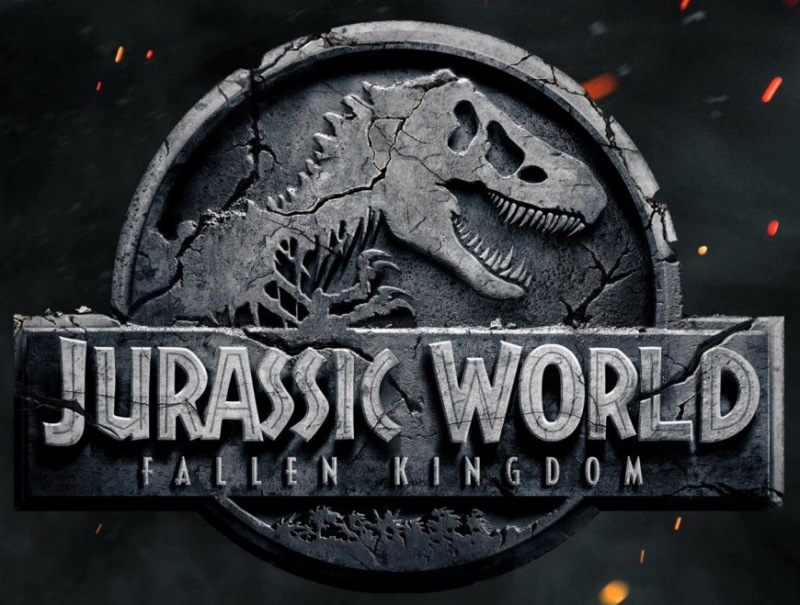 "Jurassic World: Fallen Kingdom ""Gone"" Teaser"
