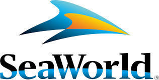 SeaWorld Orlando Pass Members Bring a Guest for $25