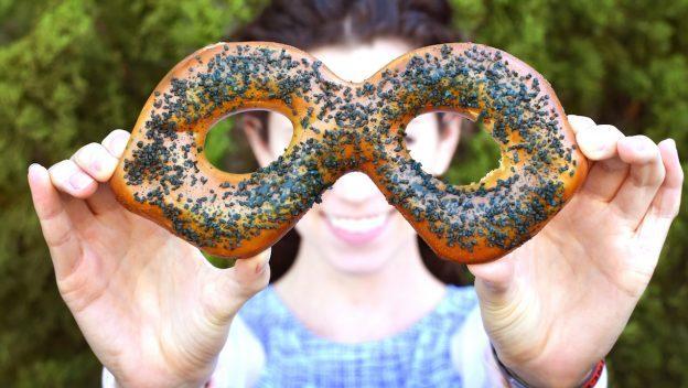 Incredible Tomorrowland Expo Foodie Guide at Magic Kingdom