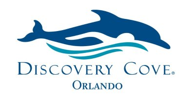 Discovery Cove Introduces Two New Exclusive Experiences