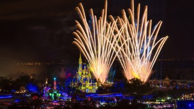 New Florida Resident Discover Disney Ticket and Fun & Sun Room Offer