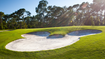 New Course Developments Coming to Disney Golf This Summer
