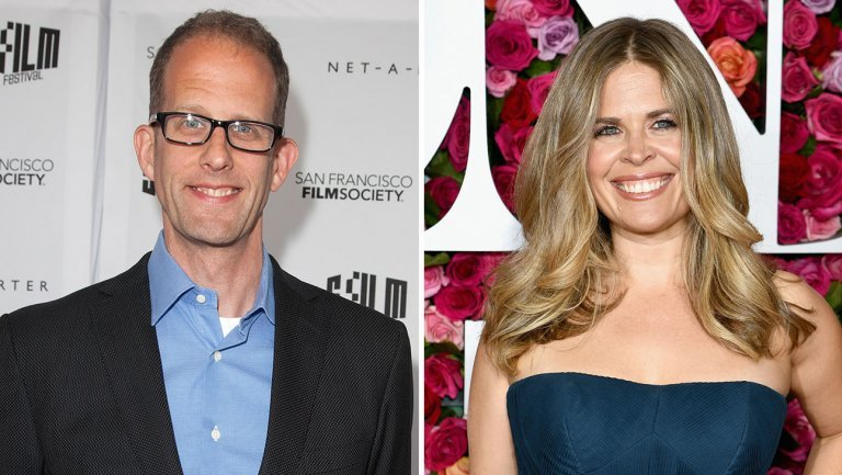 Pete Doctor and Jennifer Lee named to Lead Pixar, Disney Animation