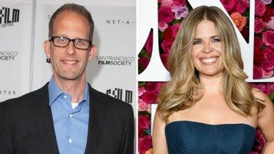 Pete Doctor and Jennifer Lee named to Lead Pixar, Disney Animation