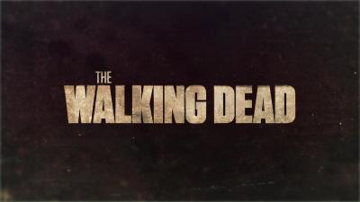 The Walking Dead 'Maggie's Plans for Negan' S9E4 Trailer