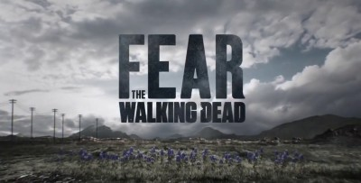 Fear The Walking Dead Season 4 Comic-Con Trailer