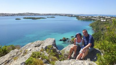Discover the Beauty of Bermuda with Disney Cruise Line