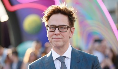 Guardians of the Galaxy Cast Release Letter in Support of Director James Gunn