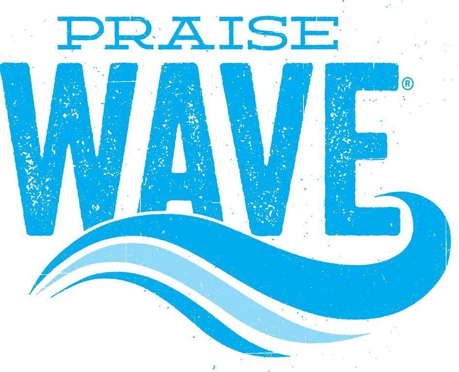 SeaWorld's Praise Wave Returns for a September Encore