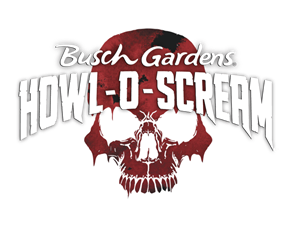 Howl-O-Scream Summer Deal Perishes Soon