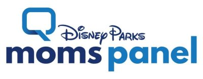 Disney Parks Moms Panel Kicks Off 2019 Search Sept. 5, 2018