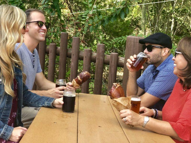 LEGOLAND Florida Resort Theme Park to Begin Serving Beer