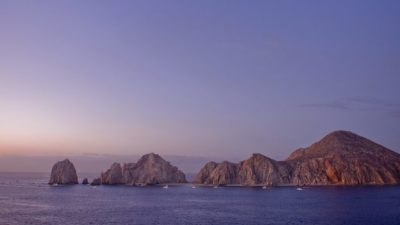 What to Expect on a Disney Cruise to the Mexican Riviera