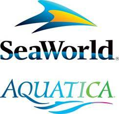 "SeaWorld Orlando Kicks Off 2019 ""Best Year Ever"""