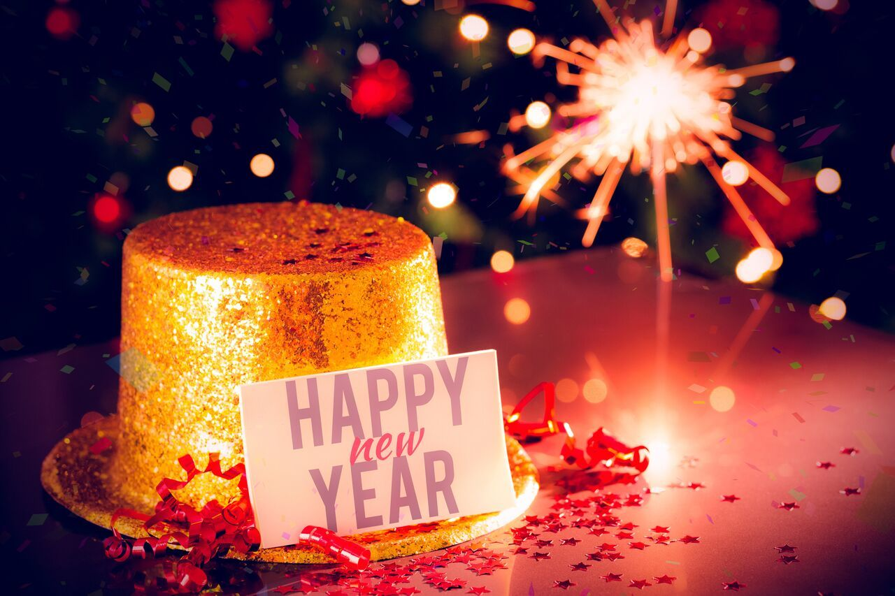 New Year's Eve Celebrations Revealed at Universal Orlando