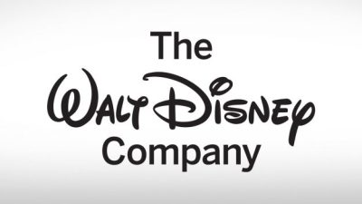 Walt Disney Company Donates $1 Million in Humanitarian Aid to Support Communities Impacted by Hurric