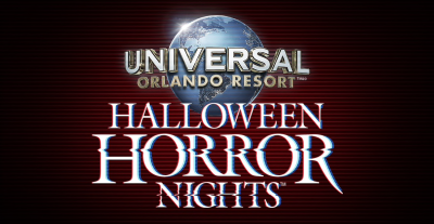 Halloween Horror Nights Adds One More Event Night