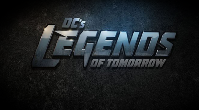 DC's Legends of Tomorrow Season 4 Trailer