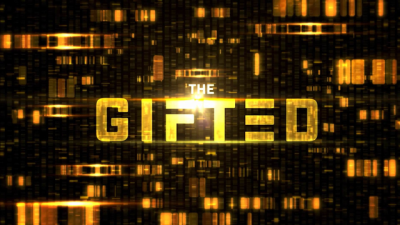 The Gifted  'A New Weapon Will Be Unleashed' S2E5 Promo