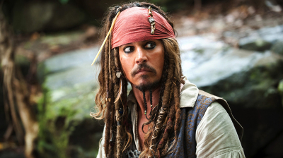 'Pirates of the Caribbean' Reboot Being Explored by Disney