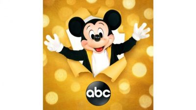 Tune In for 'Mickey's 90th Spectacular' ABC TV Special on Nov. 4