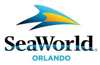 SeaWorld Announces Expanded Event Lineup for 2019