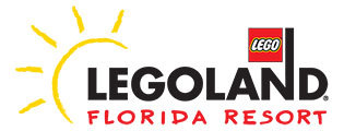 LEGOLAND Florida Resort Offers Biggest Savings of the Year From Black Friday Through Cyber Monday