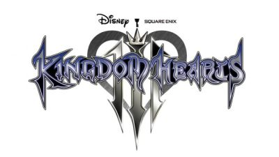 Guests Can Soon Preview KINGDOM HEARTS III at Disney Springs