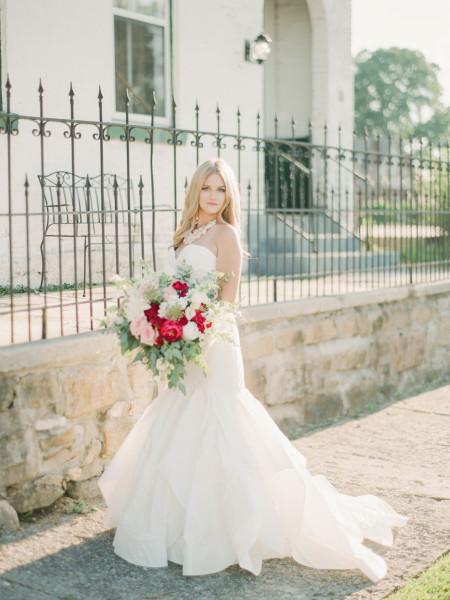Wedding Dress Bridal Dress Gown