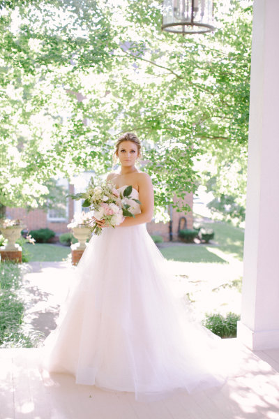 Wedding Dress Bridal Dress Gown