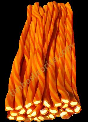 Flavors Sweet Orange