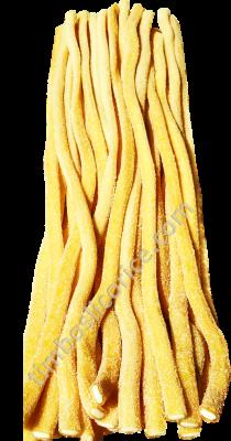 Flavors Sour Mango